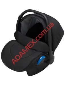 Автокресло Adamex Kite 2.0 N1