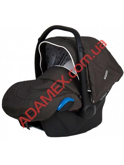 Автокресло Adamex Kite 11R