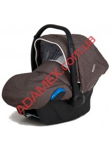 Автокресло Adamex Kite 4R