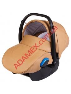 Автокресло Adamex Kite 55S