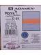 Коляска 2в1 Adamex Monte Carbon Deluxe D35