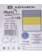 Коляска 2в1 Adamex Monte Carbon Deluxe D108