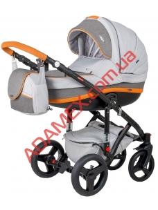 Коляска 2в1 Adamex Vicco R12