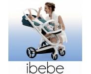 IBebe i-stop