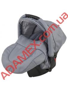 Автокресло Adamex Carlo 104J