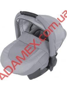 Автокресло Adamex Carlo 135J