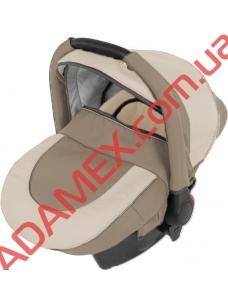 Автокресло Adamex Carlo 30M