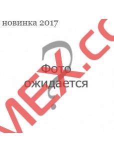 Зимний конверт Qvatro №20 с удлинением Мишка Шоколад