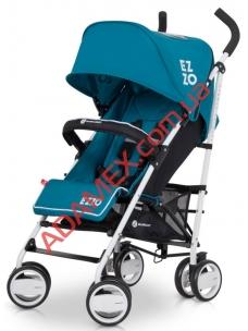 Коляска-трость Euro-Cart Ezzo Adriatic