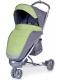 Прогулочная коляска Euro-Cart Lira 3 Pistachio