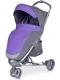 Прогулочная коляска Euro-Cart Lira 3 Ultra Violet