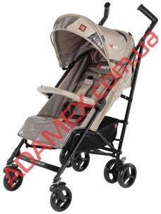 Прогулочная коляска-трость Quatro Nafi Beige