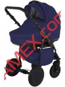 Коляска 2в1 Adamex Enduro 931G